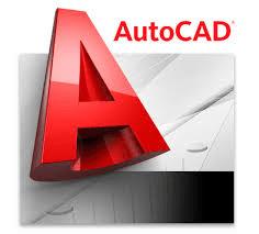 autocad-online