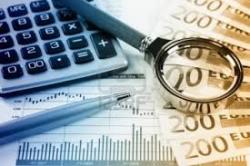 Curso online de contabilidad