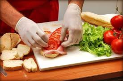 Curso online de manipulador de alimentos homologado