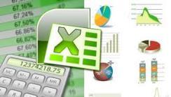 Curso online Excel Avanzado