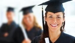 Master en Administración de empresas