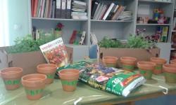 Contenido curso método Montessori