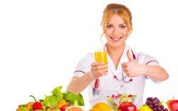 Master en dietetica y nutricion