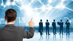 Contenido del master en dirección de empresas
