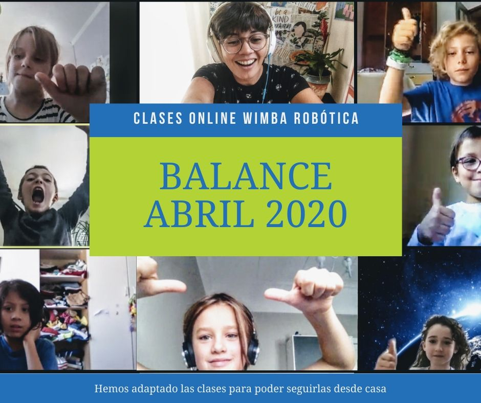 Balance-Abril-2020