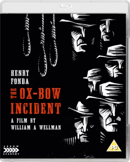 the-ox-bow-incident-1943