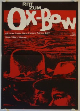 the-ox-bow-incident-19652-movieposter-586