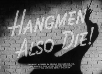 title_hangmen_also_die_blu-ray_