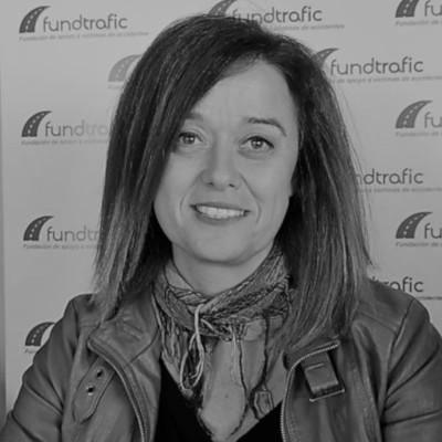 Sonia Medina Heras