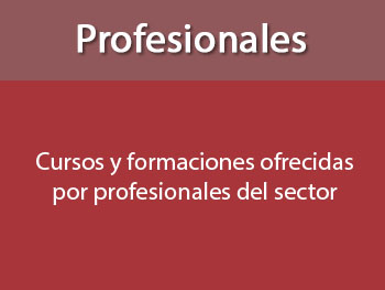 scProfesionales
