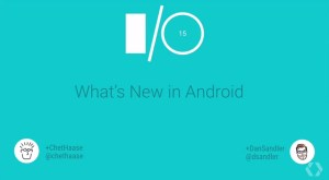 googleio15-new-android
