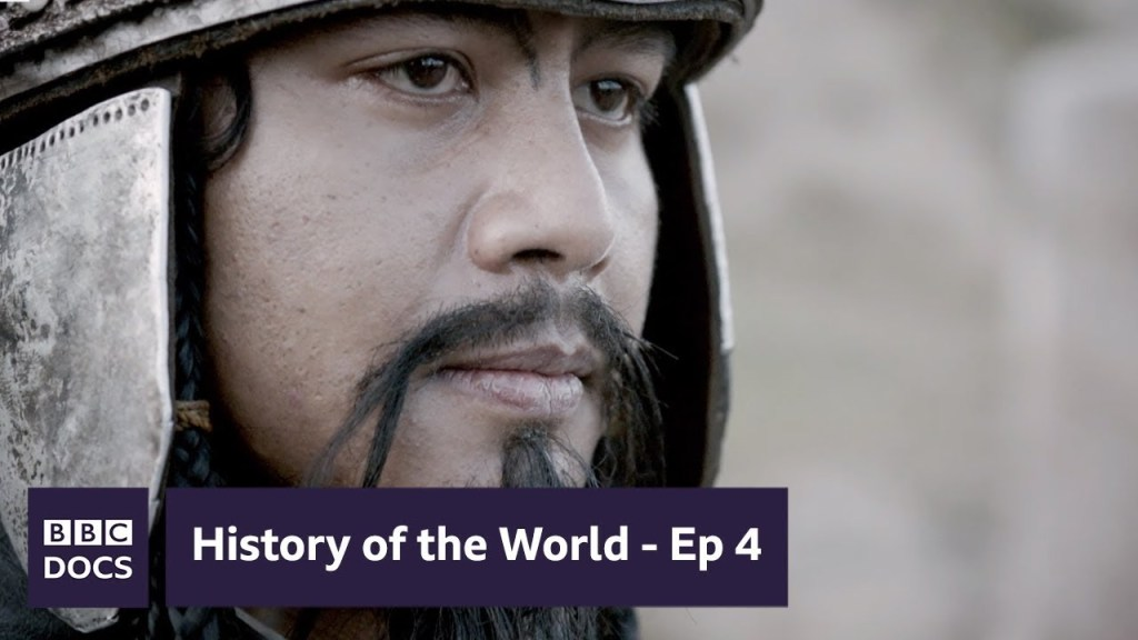 history_of_the_world_cursosdeinglesmonterrey_04