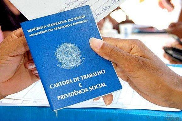Cursos e Empregos Endereços-do-SINE-São-Paulo-2-580x387 Endereços do SINE São Paulo