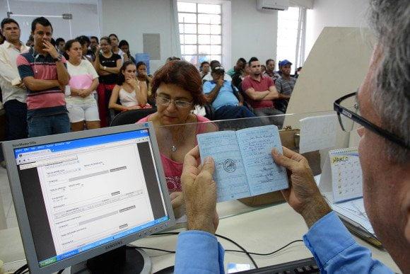 Cursos e Empregos Vagas-de-empregos-na-Paraíba-2015-3-580x387 Vagas de empregos na Paraíba 2017