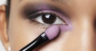 Cursos e Empregos FAC1-037 Curso de Maquiagem para Ganhar Dinheiro