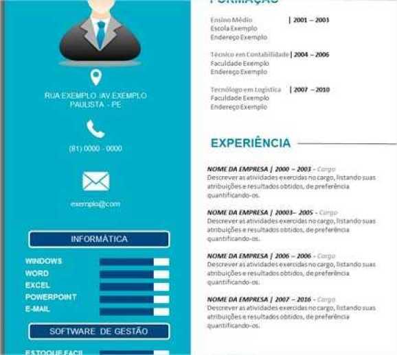Sites de Empregos para Cadastrar seu Currículo 2020