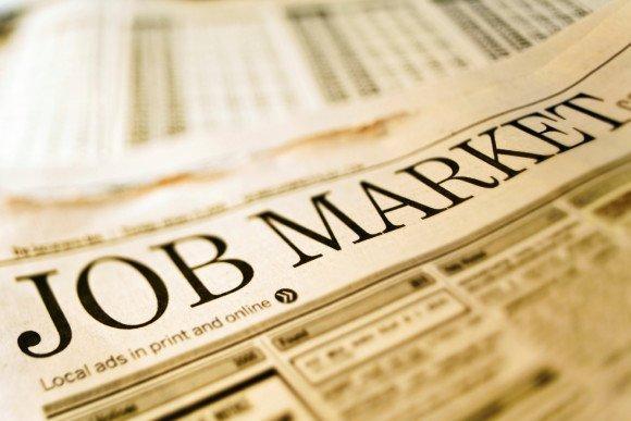 Cursos e Empregos background-employment-580x387 Vagas de Emprego PAT São Paulo