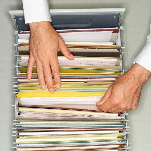 Cursos e Empregos documentos_escola-580x580 Jovem Aprendiz Banco PAN 2016