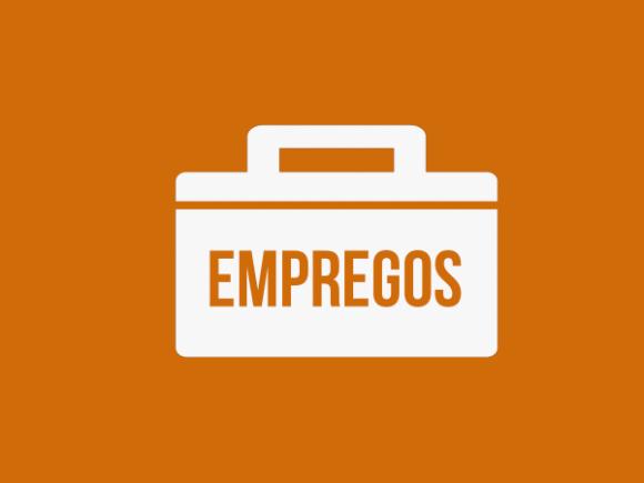 Sine Macapá: Vagas de Empregos 2016 (imagem ilustrativa)
