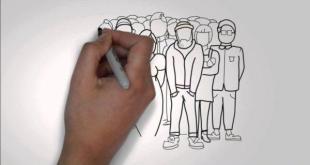 Cursos e Empregos maxresdefault-1-1 Jovem Aprendiz Polishop 2016