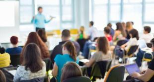 Cursos e Empregos Cursos-novembro-Intento-consultoria2 Emprega SP 2016: Inscrições, Cursos