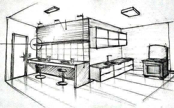 Cursos e Empregos 40-580x360 Curso Design Interiores online Rondonópolis MT