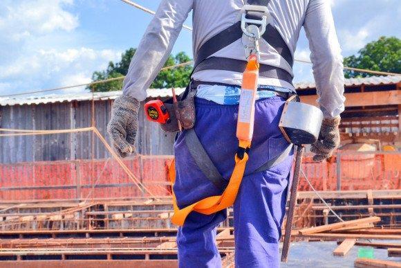 Senai-Curso-Técnico-Segurança-do-Trabalho-2016-2