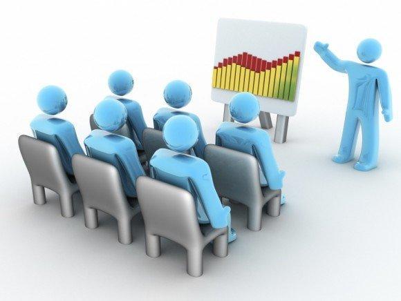 Cursos e Empregos vendas-1024x770-580x436 Senai Fortaleza CE Cursos Gratuitos