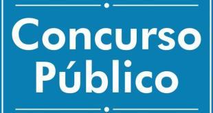 Cursos e Empregos Concurso Concurso Prefeitura de Monte Azul Paulista 2016