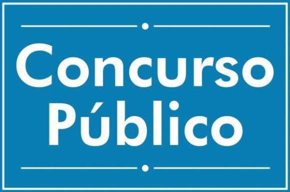 Concurso Prefeitura de Monte Azul Paulista 2016 (imagem ilustrativa)