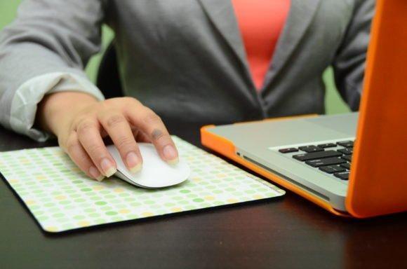 Cursos e Empregos Use-Discussion-Posts-in-Online-College-Courses-Step-8-580x384 Senai Andradina Cursos Técnicos 2016