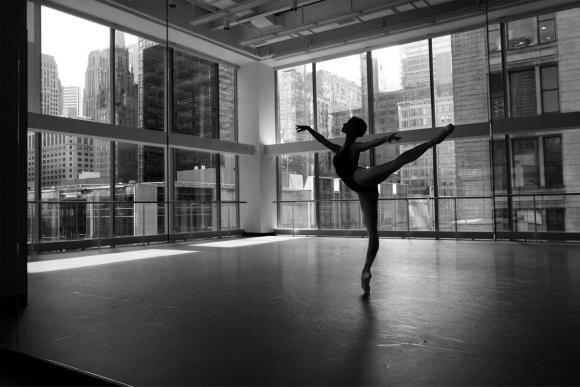Cursos e Empregos university-1-580x437 Sisu 2016: Cidades, Cursos e Vagas  Cursos e Empregos ballet-580x387 Sisu 2016: Cidades, Cursos e Vagas