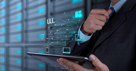 Cursos Gratuitos de Informática Online 2016 (imagem ilustrativa)