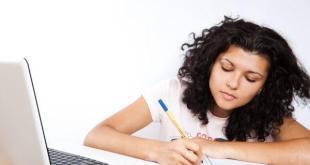 Cursos e Empregos o_computador_e_as_novas_ferramentas_multimidia_na_sala_de_aula_gratuito Cursos Gratuitos de Informática Online 2016