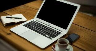 Cursos e Empregos office-home-computer-coffee Sesc Cursos Gratuitos de Informática 2016