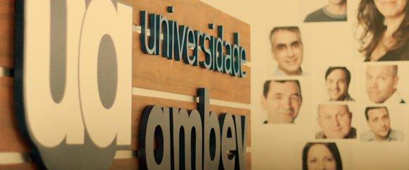Ambev dá bolsas para estudantes de graduação no exteriorr (foto ambev)
