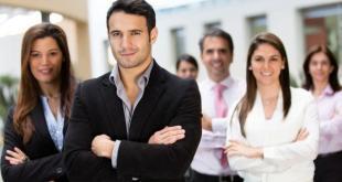 Cursos e Empregos Sebrae-cursos-gratuitos-formação-profissional Sebrae cursos gratuitos formação profissional