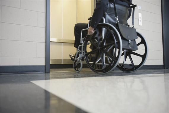 Cursos e Empregos Ambev-vagas-para-pessoas-com-deficiência-na-Bahia-3 Ambev vagas para pessoas com deficiência na Bahia