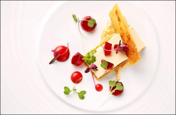 Curso Gastronomia Grátis SENAC SP 2017 (imagem ilustrativa)