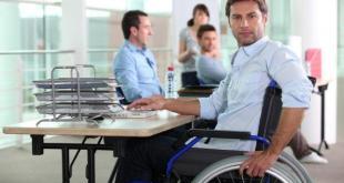 Cursos e Empregos Empregos-para-pessoas-com-deficiência-2016-4 Empregos para pessoas com deficiência 2016