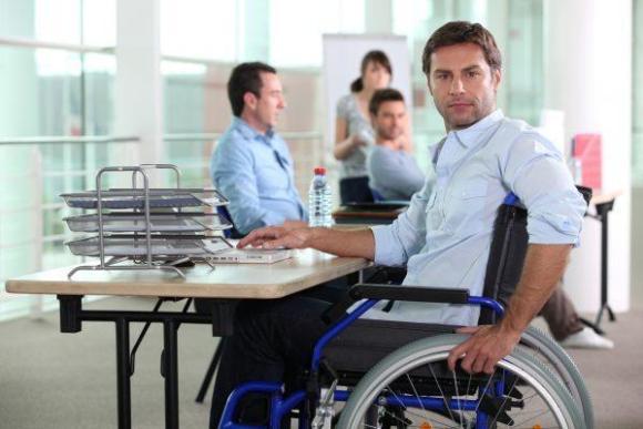 Cursos e Empregos Empregos-para-pessoas-com-deficiência-2016-1-580x385 Empregos para pessoas com deficiência 2016  Cursos e Empregos Empregos-para-pessoas-com-deficiência-2016-2-580x290 Empregos para pessoas com deficiência 2016  Cursos e Empregos Empregos-para-pessoas-com-deficiência-2016-4-580x387 Empregos para pessoas com deficiência 2016