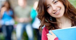 Cursos e Empregos Guaratinguetá-cursos-profissionalizantes-2016-2 Guaratinguetá cursos profissionalizantes 2016