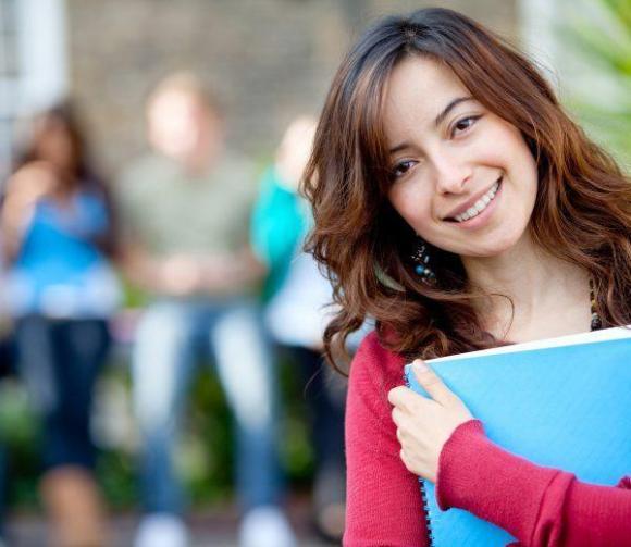 Cursos e Empregos Guaratinguetá-cursos-profissionalizantes-2016-2-580x503 Guaratinguetá cursos profissionalizantes 2016