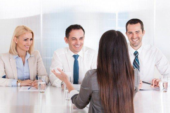 Cursos e Empregos Mitos-e-verdades-nas-entrevistas-de-emprego-1-580x387 Mitos e verdades nas entrevistas de emprego  Cursos e Empregos Mitos-e-verdades-nas-entrevistas-de-emprego-3 Mitos e verdades nas entrevistas de emprego