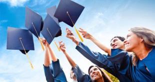 Cursos e Empregos Senac-curso-de-graduação-2017-3 Senac curso de graduação 2017