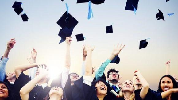 Senai Sinop cursos profissionalizantes 2016 (imagem ilustrativa)