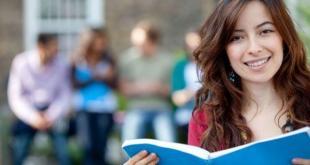 Cursos e Empregos 5-cursos-mais-procurados-do-Pronatec-3 5 cursos mais procurados do Pronatec