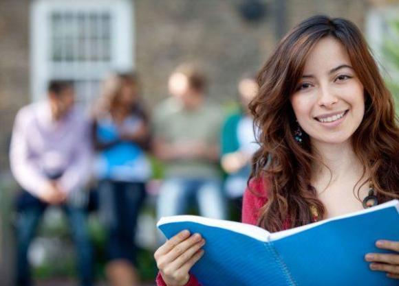 5 cursos mais procurados do Pronatec (imagem ilustrativa)