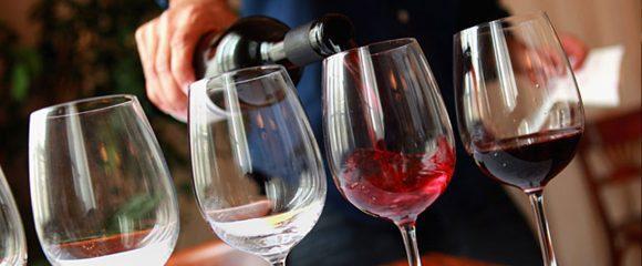 Cursos e Empregos Cursos-de-Vinho-no-Rio-de-Janeiro-3-580x240 Cursos de Vinho no Rio de Janeiro