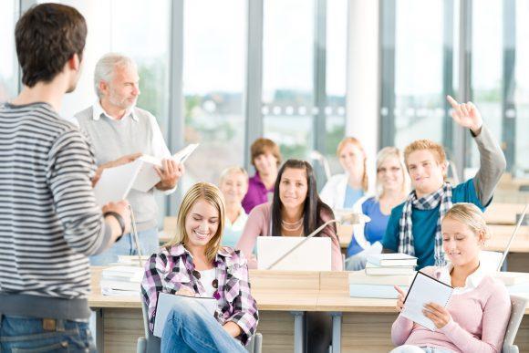 Cursos e Empregos ETEC-São-Bernardo-cursos-gratuitos-2017-4-580x387 ETEC São Bernardo cursos gratuitos 2017